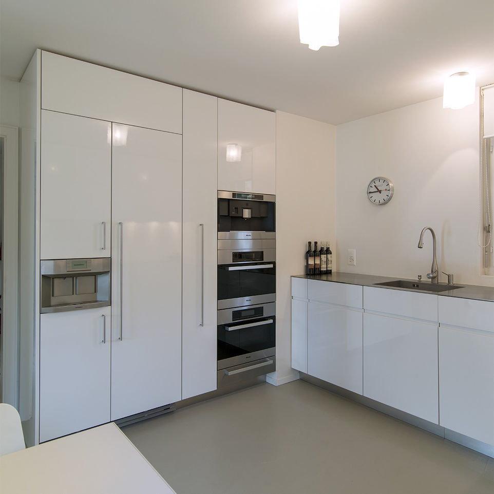 alinea k che alinea badezimmer bs. Black Bedroom Furniture Sets. Home Design Ideas