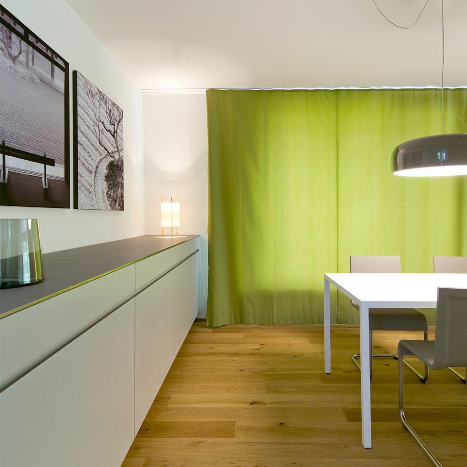 Alinea City Apartment Bs Alinea Ferienwohnung Ti Alinea