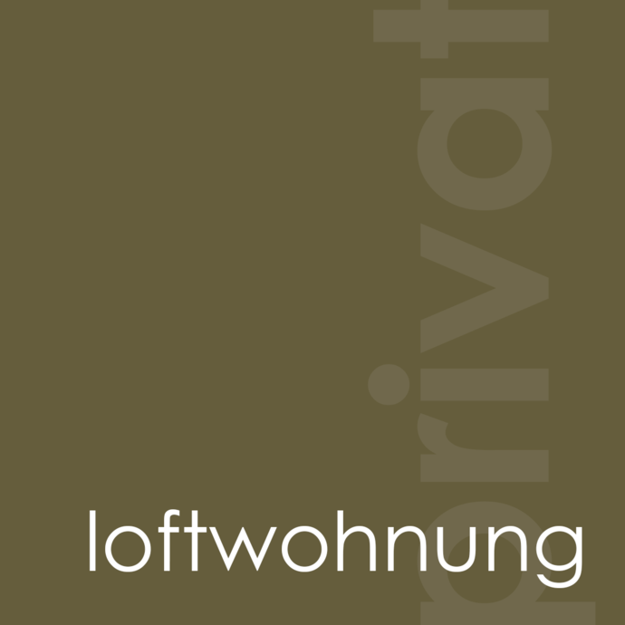 color-header-loftwohnung-bs.png