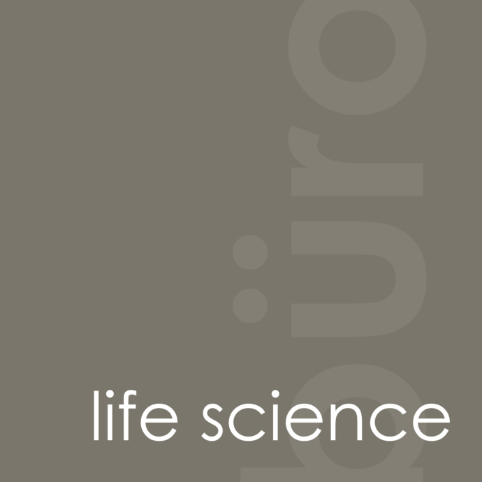 color-header-life-science.png