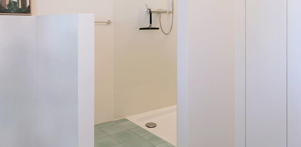 Badezimmer Privat | Alinea Kuche Alinea Badezimmer Bs